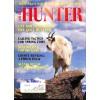American Hunter, April 1990