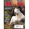 American Hunter, April 1991