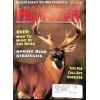 Cover Print of American Hunter, April 1994