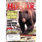 American Hunter, April 1997
