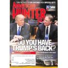American Hunter, April 2017