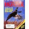 Cover Print of American Hunter, August 10 1994