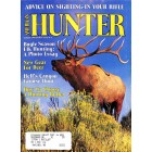 American Hunter, August 1991
