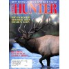 Cover Print of American Hunter, August 1992