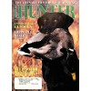 Cover Print of American Hunter, August 1993