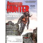American Hunter, August 2017
