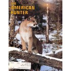 Cover Print of American Hunter, December 1977