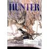 Cover Print of American Hunter, December 1984
