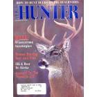 American Hunter, December 1990