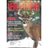 Cover Print of American Hunter, December 1991