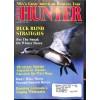 Cover Print of American Hunter, December 1992