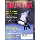 American Hunter, December 1992