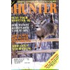 Cover Print of American Hunter, December 1993