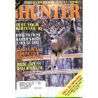American Hunter, December 1993