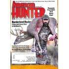 American Hunter, December 2017