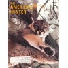Cover Print of American Hunter, February 1977