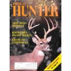 American Hunter, February 1983