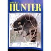 Cover Print of American Hunter, February 1985