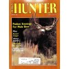 Cover Print of American Hunter, February 1989