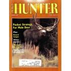 American Hunter, February 1989