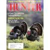 American Hunter, February 1991