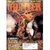 Cover Print of American Hunter, February 1992
