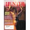 Cover Print of American Hunter, February 1994