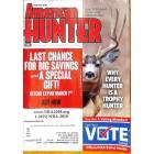 American Hunter, February 2018