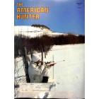 American Hunter, January 1978