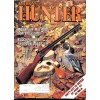 American Hunter, January 1983