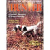 Cover Print of American Hunter, January 1989