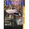 Cover Print of American Hunter, January 1990