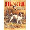 American Hunter, January 1990