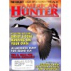 Cover Print of American Hunter, January 1997