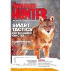 American Hunter, January 2017