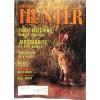 American Hunter, July 1982