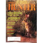 American Hunter, July 1982