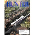 American Hunter, July 1993