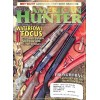 American Hunter, July 1999