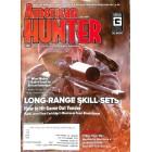 American Hunter, July 2017