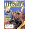 Cover Print of American Hunter, July 5 1994