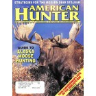 American Hunter, July 5 1994