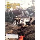 Cover Print of American Hunter, June 1977