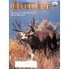 American Hunter, June 1980