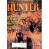 Cover Print of American Hunter, June 1983