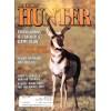 American Hunter, June 1984