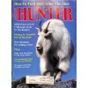 American Hunter, June 1986