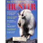 American Hunter, June 1986