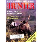 American Hunter, June 1989