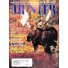Cover Print of American Hunter, June 1991
